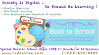 Need Help With English-Math & French Tutors Are Available Now.