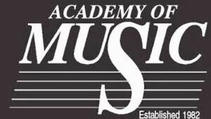 Looking for Vocal/Piano Instructors