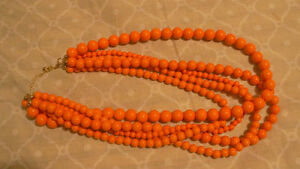 Necklaces From $10-15 Kitchener / Waterloo Kitchener Area image 3