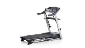 Proform Buy Or Sell Exercise Equipment In Ottawa Kijiji Classifieds