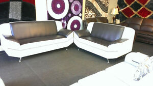 CANADIAN MADE SOFAS AND MORE DEALS !!!! London Ontario image 2