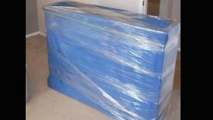 E-Z MOVERS FALL/WINTER $PECIAL$ 10-25% OFF! Windsor Region Ontario image 2