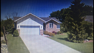 Home For Sale in Wheatley