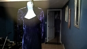 Fancy dress for Prom or graduation (Brand new) London Ontario image 2