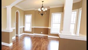 GREATER VALLEY PAINTING & EPOXY FLOORING