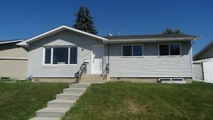 RENOVATED!  SUPERB Location close to amenities/LRT!
