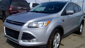 2014 Ford Escape SE SUV, HOT SALE HOT SALE COME IN