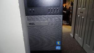 Single and bulk Computers Nanaimo