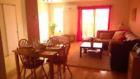 Looking for a GREAT roomate in GREAT appartment