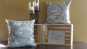 Hand Made Pillow Covers Kitchener / Waterloo Kitchener Area image 4