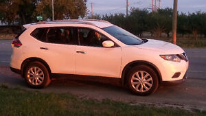 Drivers With Reliable Vehicle 2009 or Newer Needed ASAP Kitchener / Waterloo Kitchener Area image 3