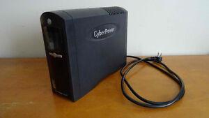 CYBERPOWER UPS 1500W Power Supply