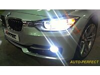 Can-bus Hid Kit BMW AUDI MERCEDES VW LEXUS FORD KIA PEUGOT high quality