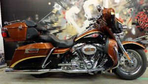Looking to sell your bike? CCC is taking on new consignment now.