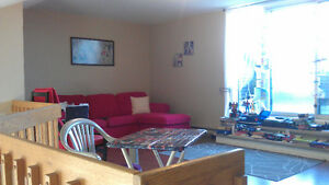 For Sale By Owner - Loft Condo - 2 Bedroom + 2 Living Room West Island Greater Montréal image 7