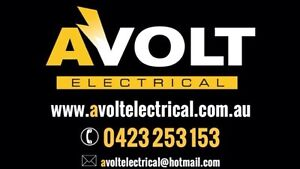Electrician Free Quotes Blacktown Blacktown Area Preview