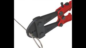 Hand swager crimping tool needed