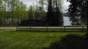 Tabor Lake View for rent