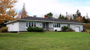 Open House Sunday October 23  2-4pm - 14 Kelly Rd Brookside
