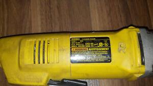 Metal Shear DEWALT DW 893 12 Gauge Shear