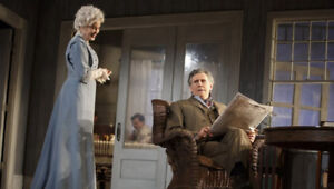 Long Day's Journey Into Night Tickets For Sale