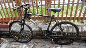Diadora Novara mountian bike