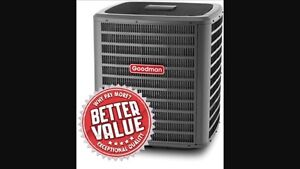 Furnace,  A/Cs, water heaters, gas lines service and installs Cambridge Kitchener Area image 1