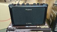 Amplificateur Roland Mobile AC pour guitare acoustique RDL