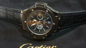 HUBLOT BIG BANG 2019 TOP BEST WATCHES GENTS BRAND NEW SEALED