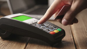 Purchase, Rent or Lease your Pos machine or eComm