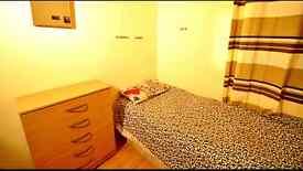 lovely single room Plaistow