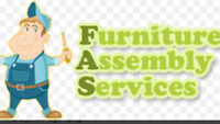 50$ FURNITURE ASSEMBLY SERVICES- IKEA.