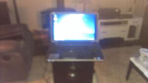 Dell 17R laptop windows 8