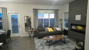 Brand New 3 Bedroom at One at Kaswick