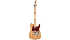 Brand new G&L ASAT Limited Edition