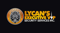 Security special events, concerts & nightclubs bouncers