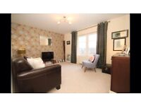 PERTH 2 Bed App't (2nd floor) FOR SALE