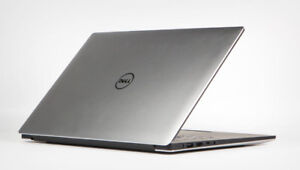 DELL XPS 15 9560 (Brand NEW)