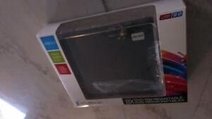 Graveur & Lecteur CD-DVD-RW Portable