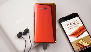htc or google phone wanted