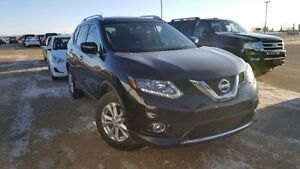 2016 Nissan Rogue AWD. '' 6 TO CHOOSE FROM'' NO CREDIT REFUSED''