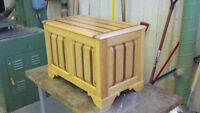 CABINET / FURNITURE MAKER, BY ORDER, FREE QUOTES !