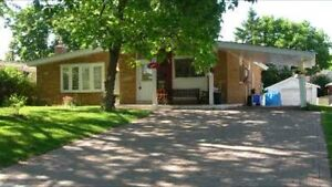 Richmond Hill Entire House for Rent - $2,000 Near Mill Pond