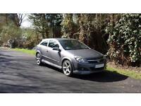 Vauxhall Astra 1.6i 16v SXi Sport Hatch 2006 56 Petrol 3 Door