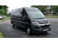Professional and friendly, man and Van, removal services, Van hire, all London and UK