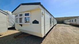 Willerby Manor (SN 2709) 12ft