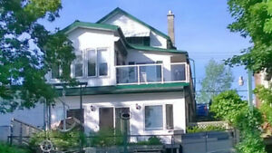 Waterefront One Bedroom  Apartment - Gananoque Kingston Kingston Area image 2