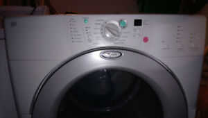 Washer & Dryer Pair For Sale