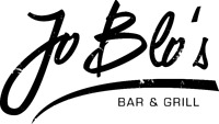 NOW HIRING FOR EXPERIENCED BARTENDER/SERVER/LINE COOK