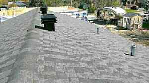 ROOFING, BEST QUALITY JOBS, ROOFERS AFFORDABLE PRICES FREE QUOTE Cambridge Kitchener Area image 5